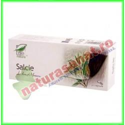 Salcie 30 capsule Medica Farmimpex