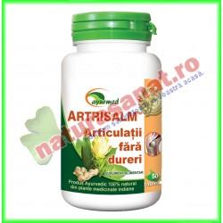 Artrisalm 50 tablete - Star International