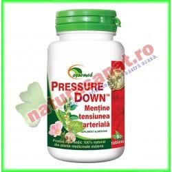 Pressure Down 50 tablete - Star International