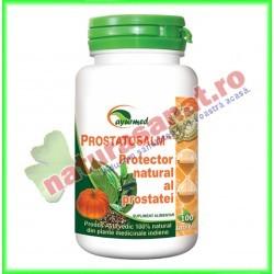 Prostatosalm 100 tablete - Star International