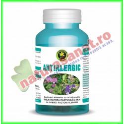 Antialergic 60 capsule - Hypericum Impex