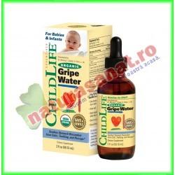 Gripe Water 59,15 ml - Childlife Essentials - Secom