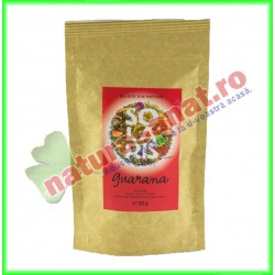 Guarana 50 g - Solaris