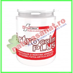 Artrocalm Plus 150 capsule - Farmaclass