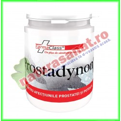 Prostadynon 150 capsule - Farmaclass