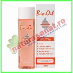 Bio Oil 125 ml - Bio Oil