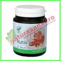 Rutin C 30 capsule - Medica Farmimpex