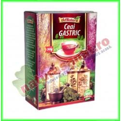 Ceai Gastric 50 g - Ad Natura