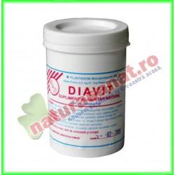 Diavit 60 comprimate -...