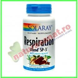 Respiration Blend 100...