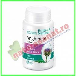 Anghinare Extract 30...