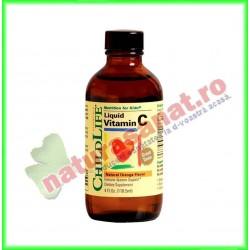 Vitamin C (Vitamina C...