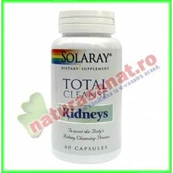 Total Cleanse Kidneys 60...