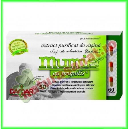 ARTROSTOP RAPID 90 tablete (Articulatii) - experttraining.ro