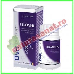 Telom-R 60 capsule - DVR Pharm