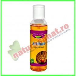 Artifort Ulei Medicinal 200 ml -...