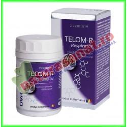 Telom-R Respirator 120...