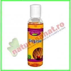 Biogesic Ulei Medicinal 200...