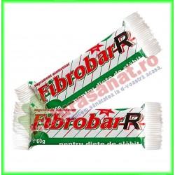 Fibrobar R 60 grame - Redis...