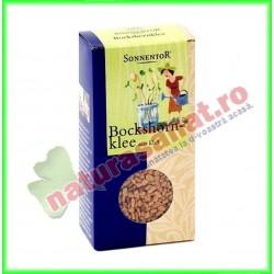 Schinduf Seminte BIO pentru germinare 120 grame - Sonnentor