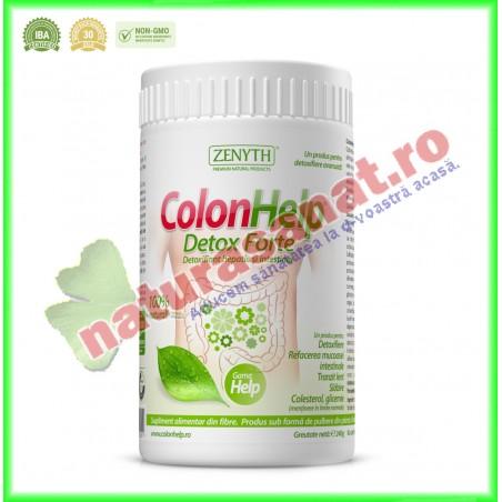 colon help detox forte)