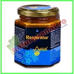 Respirator Apicolscience 200 g - Bionovativ - www.naturasanat.ro