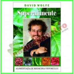 Superalimente (Ed.Adevar...