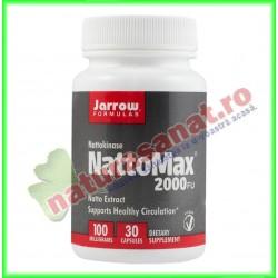 Natto Max 2000 FU 30...