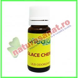 Cirese Amare Ulei Odorizant 10 ml - Onedia Distribution - www.naturasanat.ro