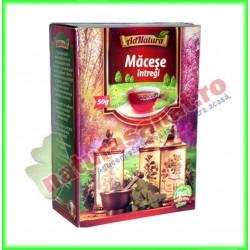 Ceai Macese Fructe Intregi...