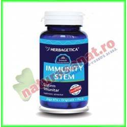 Immunity Stem 30 capsule -...
