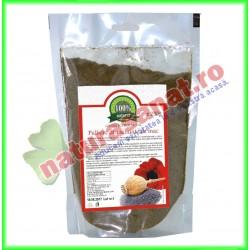 Pudra Seminte Mac 250 g - Carmita - www.naturasanat.ro