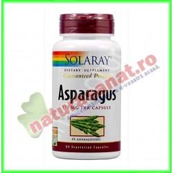 Asparagus (Sparanghel) 60...