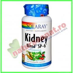 Kidney Blend SP-6 100 capsule...