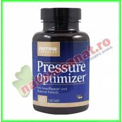 Pressure Optimizer 60...