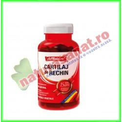 Cartilaj de Rechin 30 capsule - Ad Natura / Ad Serv - www.naturasanat.ro