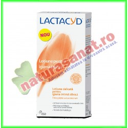 Lotiune Pentru Igiena Intima 200 ml - Lactacyd