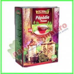 Ceai Papadie Frunze 50 g -...