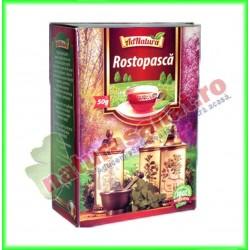 Ceai Rostopasca 50 g - Ad...