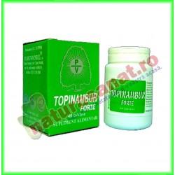 Topinambur Forte 40 tablete...