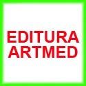 Editura Artmed