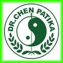 Dr. Chen Patika - Mixt Com