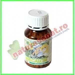 Melcalcin 100 g - Institut Apicol