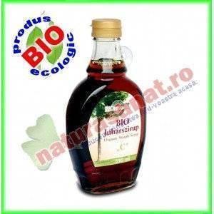 Sirop Artar Tip C Ecologic 250 ml - Biorganik